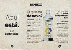 bio_bizz_orga_down_up2.jpg