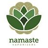 Namaste Vapes France