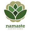 [Topic Unique] Namaste Vapes - dernier message par Namaste Vapes France