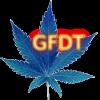 Gros_Fumeur_De_Tabac