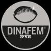 DINAFEM HQ