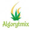 algorytmix