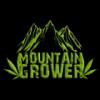 Mountain Grower
