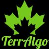 [Topic unique] Terralgo, Su... - dernier message par Terralgo