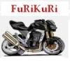 FuRiKuRi