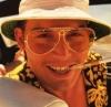 Tyler Durden 86