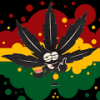 [Topic Unique] Advenced seeds - dernier message par Skunky-Hazy