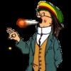 Migraine(s), maux de tête, et cannabis. - dernier message par Babass1980