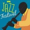 Walka-Jazz