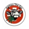 romeo the kid
