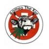 [Topic Unique] SolidSeeds - dernier message par romeo the kid