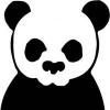 PandaDesBois