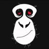 GorillaScrog