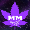 MedicalMilitiaCan