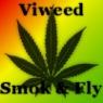 viweed